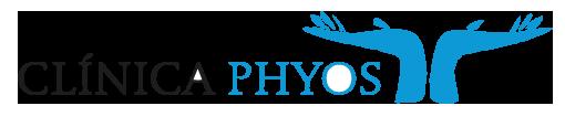 Clínica Phyos