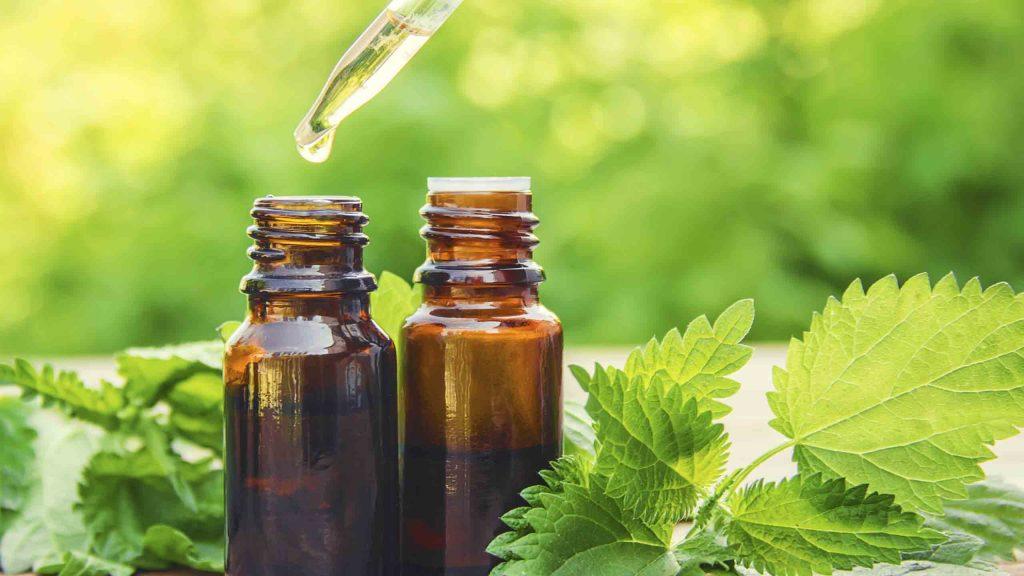 Homeopatía en Clinica Phyos